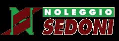LOGO-SEDONI